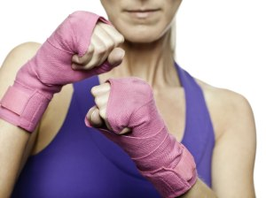 cancer-fight-blogs